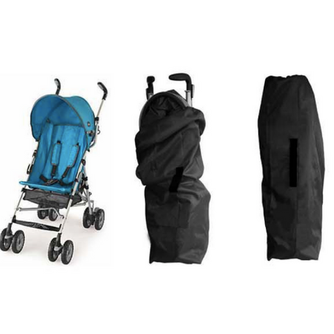 Travel Bag for Umbrella Stroller