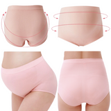 Maternity Support Panties