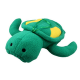 Milk Bottle Plush Holder - Turtle