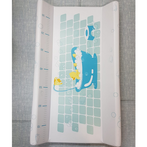 Baby Cot Changing Station - CS003