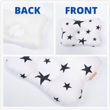 Baby Pillow - BS14