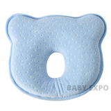 Baby Memory Foam Pillow