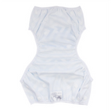 Baby Reusable Swim Diaper (SD001)