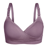Maternity Nursing Bra (005)
