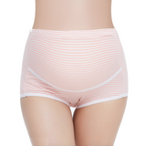 Maternity Adjustable Support Panties