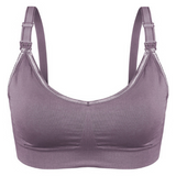Maternity Nursing Bra (006)