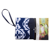 Baby Nappy Diaper Changing Clutch - J005