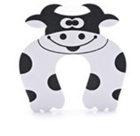 Animal Foam Door Stopper (FDS002)