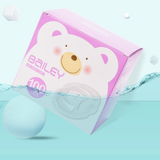 Bailey Disposable Nursing Breastpads 100s
