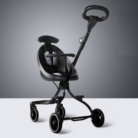 BBH Tricycle