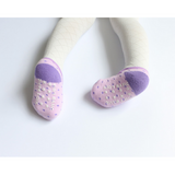 Anti-Slip Baby Socks - AS001