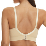 Maternity Handsfree Breast Pump Bra - Seamless