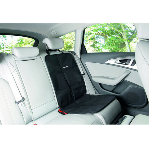 Safety 1st Back Seat Protector – Baby Expo
