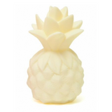 Baby Night Light - Pineapple (Yellow)