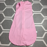 Just Kidding Zip Up Swaddle (Convertible) for Newborn (JKW002)