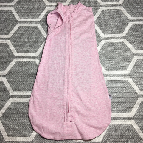 Just Kidding Zip Up Swaddle (Convertible) for Newborn (JKW004)