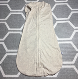 Just Kidding Zip Up Swaddle (Convertible) for Newborn (JKW005)
