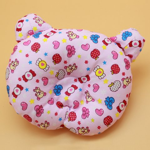 Infant Pillow (PWC004)