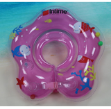 Baby Inflatable Neck Float (44 x 44 cm)