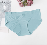Maternity Panties - Ice Silk (New Colours)