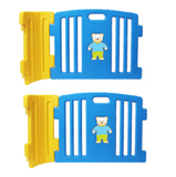 Haenim Play Yard Extension 2pcs