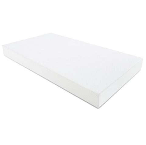 Cheery Baby Luxury Memory Foam Mattress