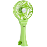 Portable Rechargable Fan