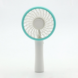 Rechargeable Handheld Fan (YS001)