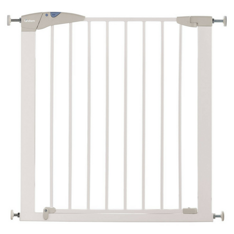 Lindam Sure Shut Axis Safety Gate