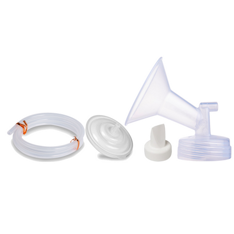 Spectra Breast Shield Set - 32mm Wide