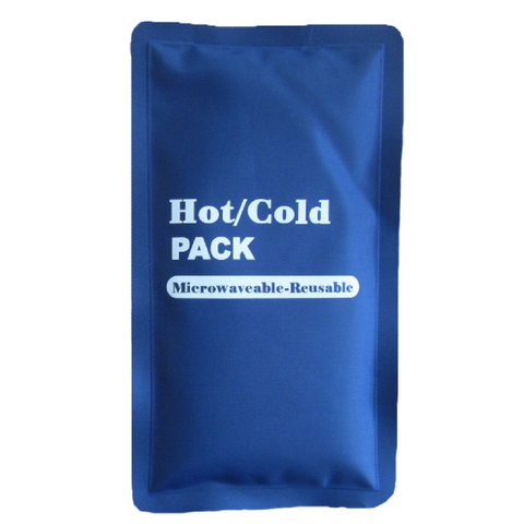 Cold/Hot Pack