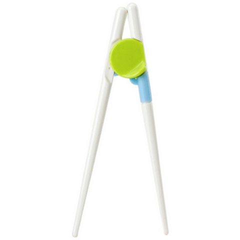 Training Chopsticks - Green