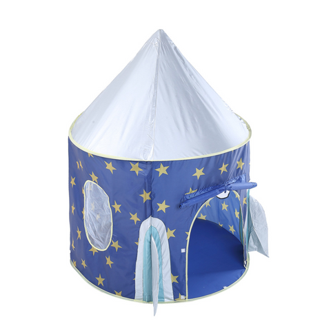 Kids Play Tent (KPT006)