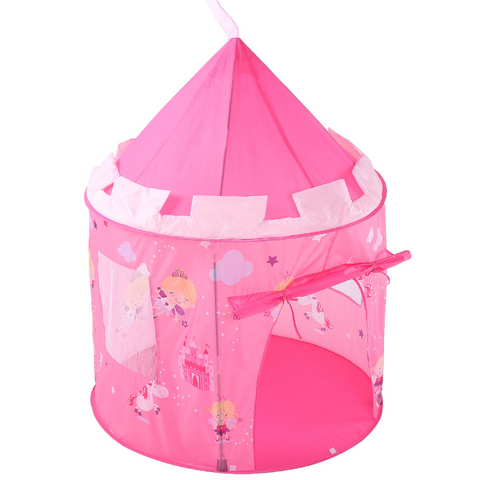 Kids Play Tent (KPT007)