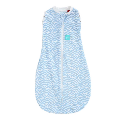 Baby Swaddle - LB002