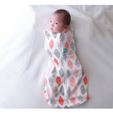 Baby Swaddle - LB004