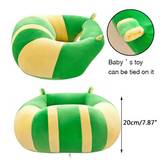 Baby Cushion Booster Seat - BS10