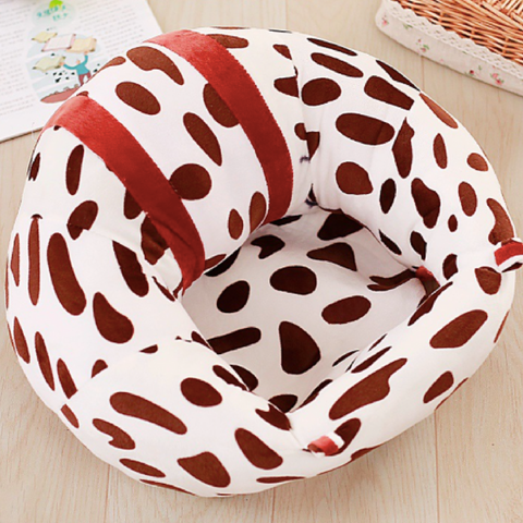Baby Cushion Booster Seat - BS09