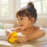 Munchkin Hot Safety Bath Duck