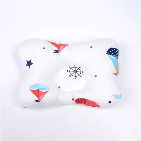 Baby Pillow - BS06