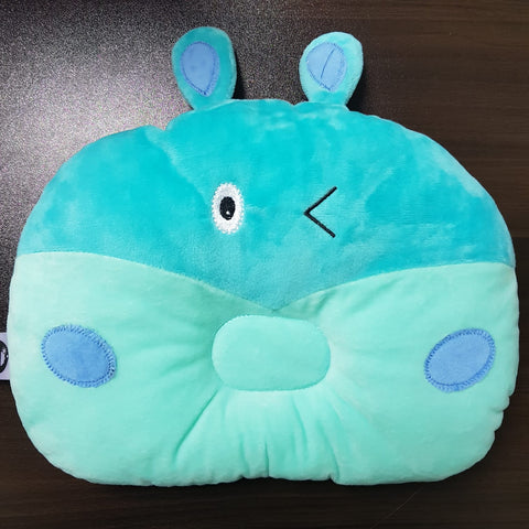 Baby Pillow - LY001