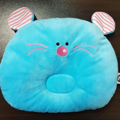 Baby Pillow - LY004