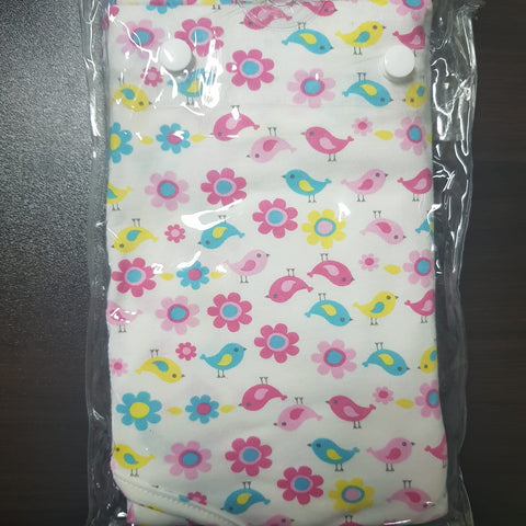 Baby Swaddle Wrap - SSP002