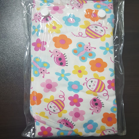 Baby Swaddle Wrap - SSP004