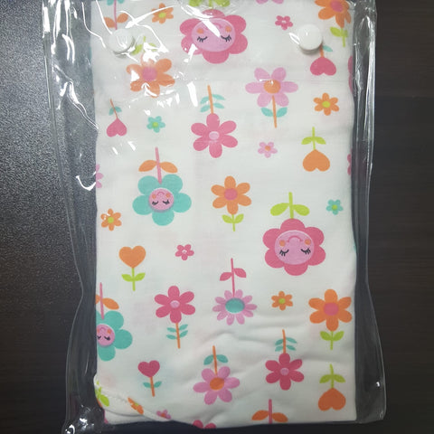 Baby Swaddle Wrap - SSP005