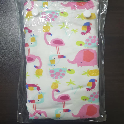Baby Swaddle Wrap - SSP007