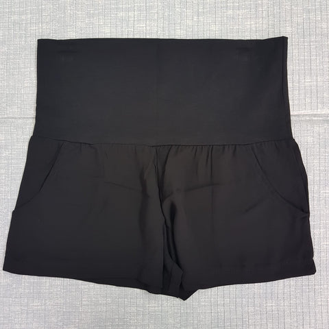 Maternity Fashion Shorts - Q007
