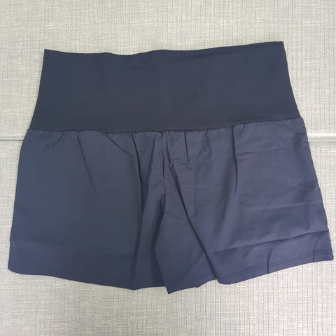 Maternity Fashion Shorts - Q008