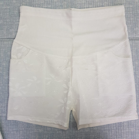 Maternity Fashion Shorts - C004