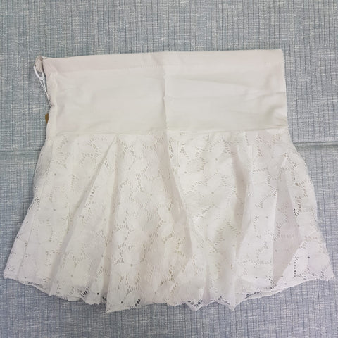 Maternity Fashion Shorts - C001